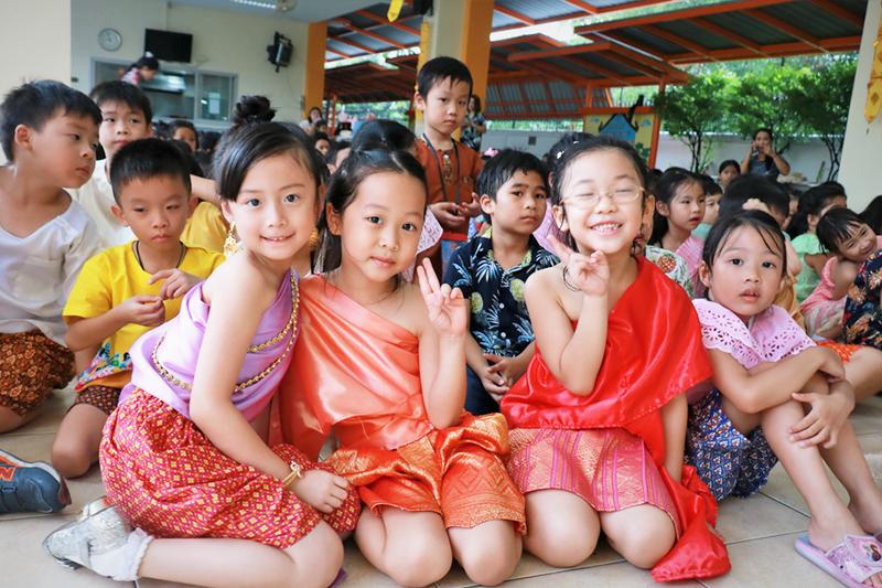 Panaya School